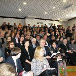 Новгородские предприниматели пожаловались  власти на маразм