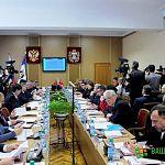 Дорошев объяснил, почему спросил губернатора про завод «Автоспецоборудование»