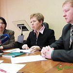 УФАС: чиновники нарушают закон о госзакупках, чтобы избежать недобросовестных поставщиков