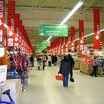 Отсутствие в сети: новгородцы просят крупные магазины изменить матрицу