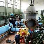 Антимонопольщики продолжают судиться с «Новгородским водоканалом»