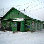 В Новгородской области снова обворовали почту