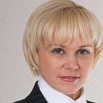 Боровичане поддержали на выборах  жену осуждённого Костюхина