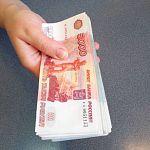 Генеральный директор курорта «Старая Русса» оштрафован на 20 тысяч рублей