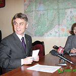 Новгородского депутата Фабричного не поддержали коллеги