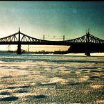 Из-за тюремной лексики жителя Новгородской области скинули с моста