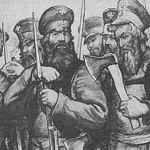 В Великом Новгороде начат сбор денег на памятник ополченцам 1812 года