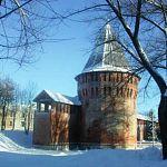 В Смоленске стартует викторина, посвященная Новгородской области