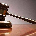 Житель Великого Новгорода приговорён к штрафу в 120 тысяч рублей за экстремизм