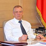 «Газета. Ru»: новгородский губернатор может занять место в правительстве