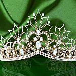 «Мини Мисс-2012»: читатели «ВН» выберут фаворитку