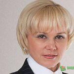 Марина Костюхина «Вашим новостям»: моя главная задача - борьба с коррупцией