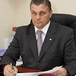 Василий Тилинин покидает пост вице-губернатора Новгородской области