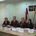 В Великом Новгороде психически больному выдали банковский кредит