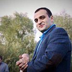Артур Григорян все-таки стал председателем