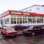 Новгородца обманули при покупке машины в автосалоне Петербурга