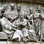 В Великий Новгород приедут представители русской диаспоры