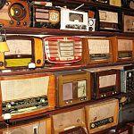 «Европа Плюс» стала лидером по итогам опроса «ВН» о любимом радио