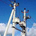В «Новгородэнерго» восстановят разукомплектованные схемы «кольцевого» энергоснабжения