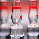 Наркополицейские в Великом Новгороде изъяли около двух литров «буратино»