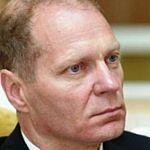 Силовик из Питера  может стать новгородским вице-губернатором?