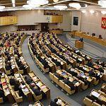 Сергей Фабричный: ГосДума ужесточает наказание за нарушение прав избирателей