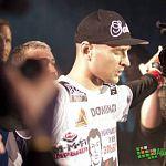 Результаты боя Яковлев – Завуров изменены; новгородец всё равно будет биться за титул чемпиона