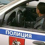 В Новгородской области задержаны дачные воры