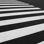 «Бюджетница против системы»: в отношении водителя утверждено обвинительное заключение