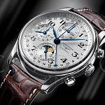 МВД России не планирует закупать золотые швейцарские часы для своих сотрудников