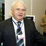 Петрик проиграл суд академикам
