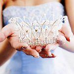 Сегодня - финал конкурса «Мини Мисс Великий Новгород-2012»!
