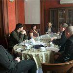 Новгородцев приглашают в «Третий сектор»
