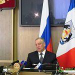 Деревяницкий мост: ждем действий нового правительства и «Газпрома»