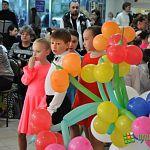 В Ледовом дворце состоялся турнир по бальным танцам: фоторепортаж «ВН»