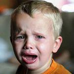 В Новгородской области дети становятся жертвами насилия