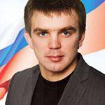 На депутата Дмитрия Игнатова заведено уголовное дело