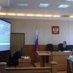 «Ян против Игнатова»: депутата уличили в подкупе, незаконной агитации и даже плагиате