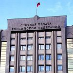 Степашин сообщает в Твиттере о нарушениях в Новгородской области