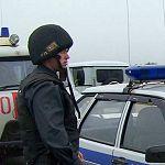 Подозрительная коробка вызвала тревогу на подстанции в Парфинском районе