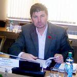 Дорошев требует создать комиссию для оценки деятельности КУГИ в период работы Царёва