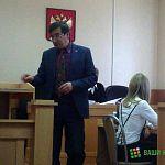 Процесс«Ян против Игнатова»: стороны приступили к прениям