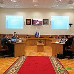Депутаты: проблемы «Ремстройдора» мы должны решать вместе