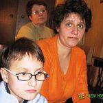 Почему больному ребенку из Боровичей не присваивают инвалидность?