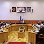 Депутат призвал мэра Великого Новгорода уйти в отставку