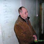 Репортаж «ВН»: новгородская полиция взялась за бомжей