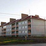 Новгородская область представила в Фонд ЖКХ заявку на получение финансовой поддержки