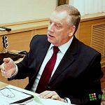 Эксперты высоко оценивают шансы Сергея Митина на выборах