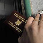 Три года 24-летний новгородец не платил алименты за ребенка