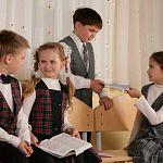 Минпромторг предлагает вернуть школьную форму, чтобы поддержать промышленность